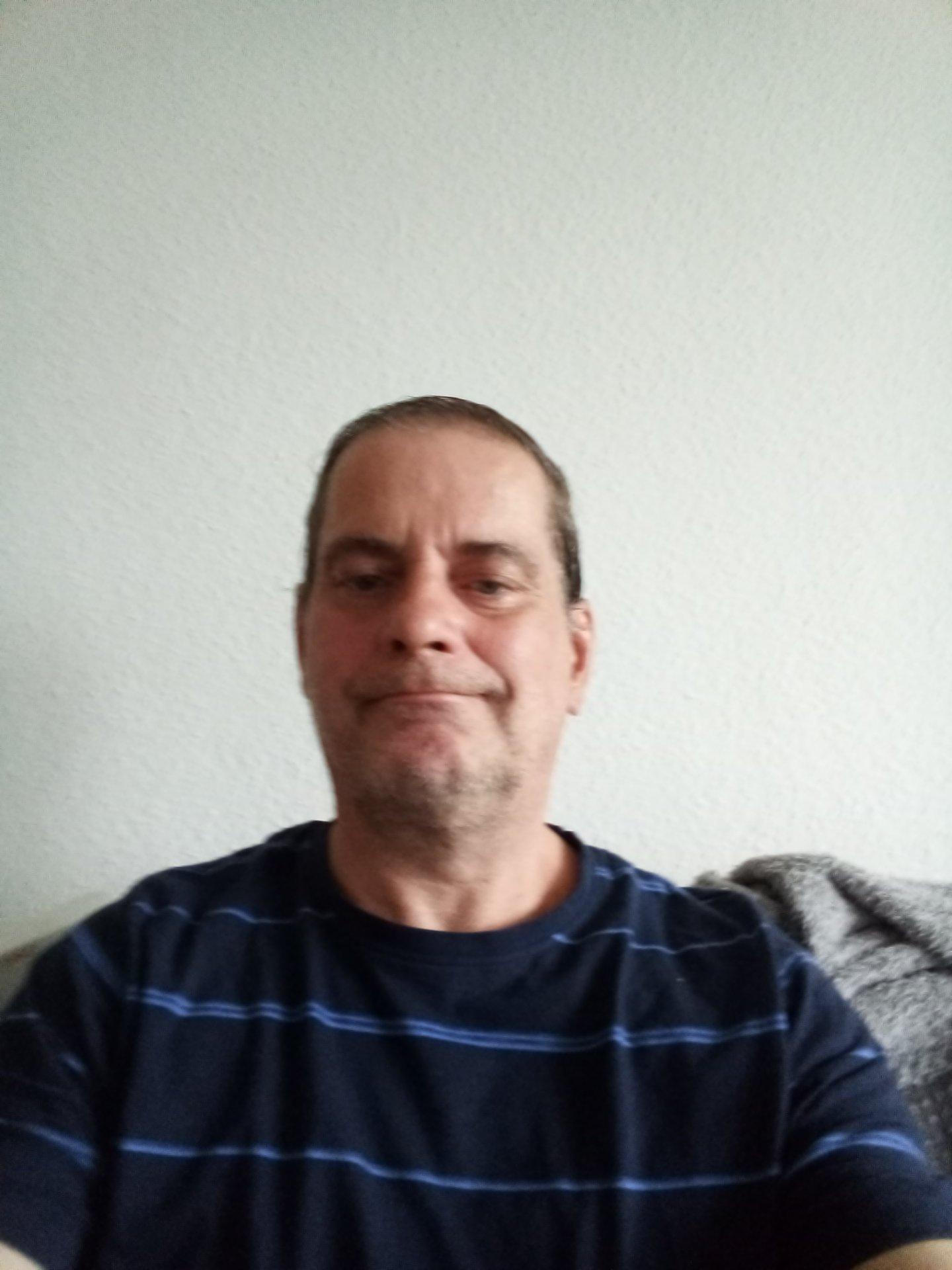 017656947490WhatsApp aus Sachsen-Anhalt,Deutschland