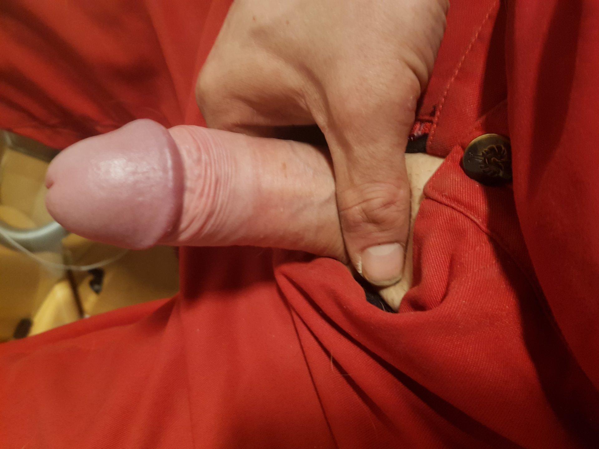 Sexatze  aus Sachsen-Anhalt,Deutschland